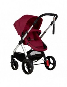 SILLA COSMOPOLITAN MOUNTAIN BUGGY