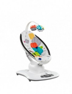 HAMACA MAMAROO 3.0 MULTIPLUSH MULTICOLOR