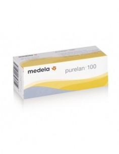 CREMA PURELAN MEDELA 100