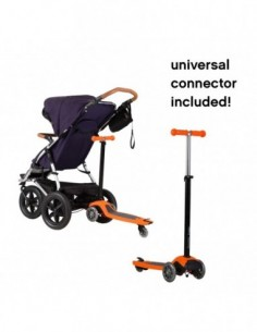 PATINETE FREERIDER MOUNTAIN BUGGY