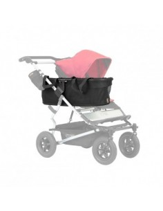 CESTA PORTAOBJETOS JOEY MOUNTAIN BUGGY DUET 2.5 - 3.0