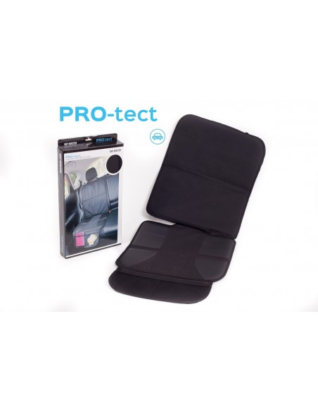 PROTECTOR ASIENTO BABY MONSTERS