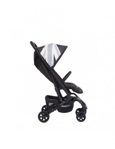SILLA DE PASEO MINI BUGGY XS DE EASY WALKKER