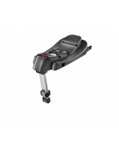BASE SMARTCLICK PARA PRIVIA/GUARDIA RECARO