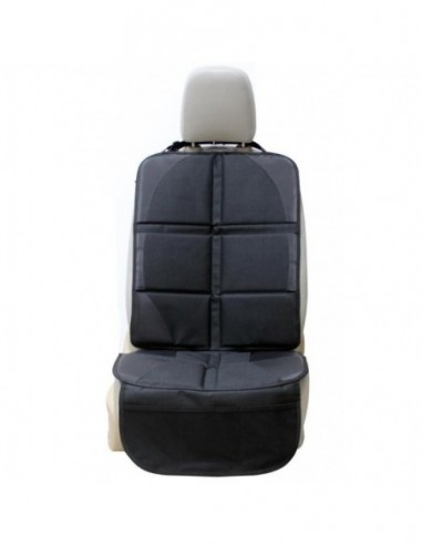 PROTECTOR DE ASIENTO DE COCHE HAPPY WAY