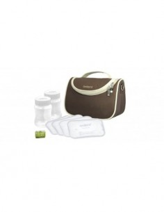 BOLSO TÉRMICO PARA SACALECHES NATURE SMART3 AVAILAND