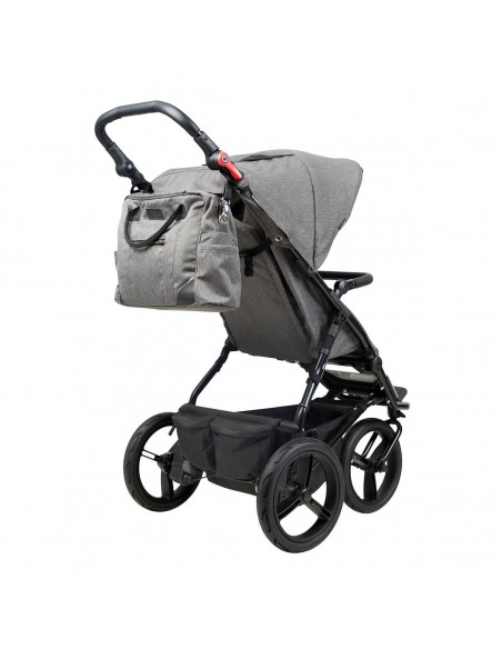 CARRO URBAN JUNGLE COLECCIÓN LUXURY MOUNTAIN BUGGY
