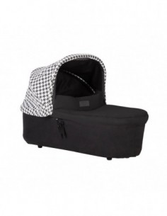 CAPAZO PLUS PARA SWIFT PEPITA LUXURY MOUNTAIN BUGGY