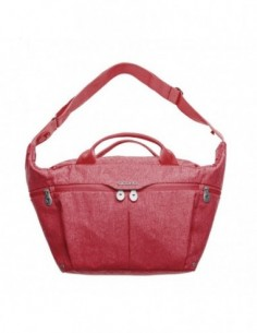 BOLSO ALL DAY DOONA LOVE