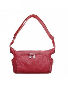 BOLSO ESSENTIALS DOONA LOVE