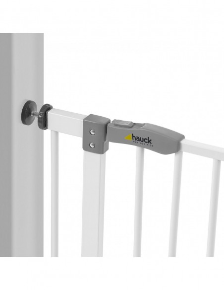 BARRERA PUERTA OPEN'N STOP SAFETY GATE HAUCK