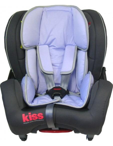 KLIPPAN KISS 2