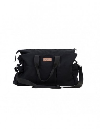 BOLSO GEMELAR SATCHEL MOUNTAIN BUGGY