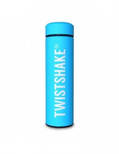 TERMO FRIO O CALOR 420 ML TWISTSHAKE
