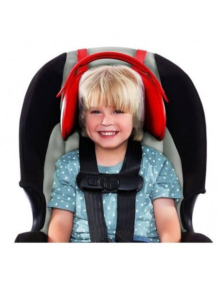 Accesorios sillas de auto