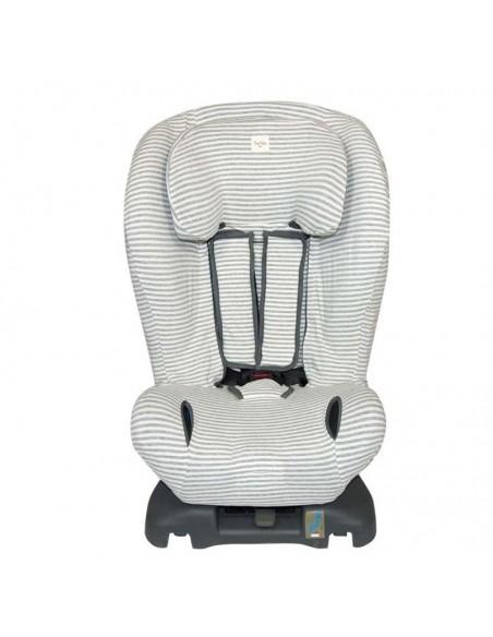 Sacos y fundas sillas de auto