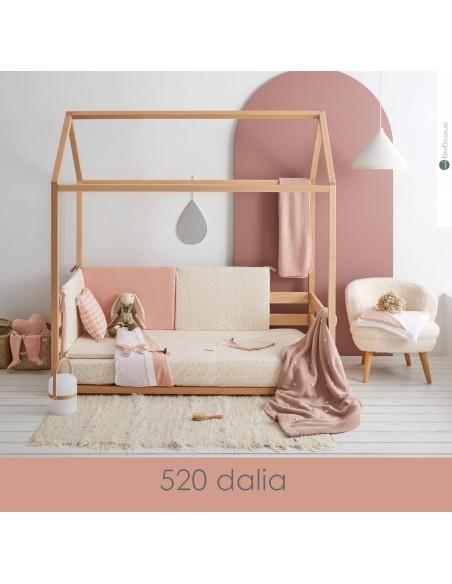 Planet Bimbicasual