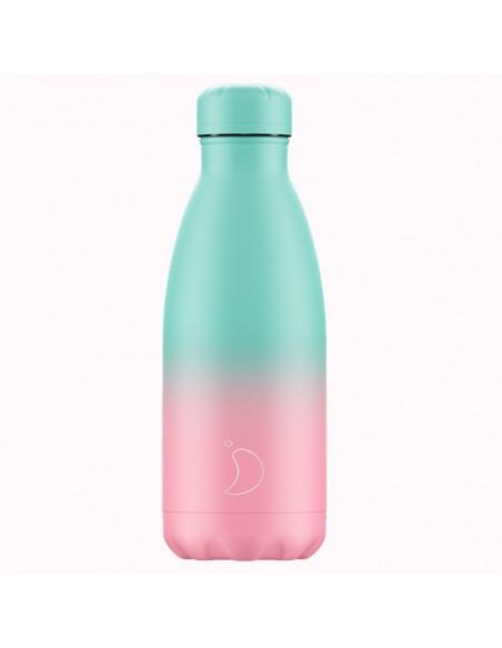 Botellas y termos Chillys